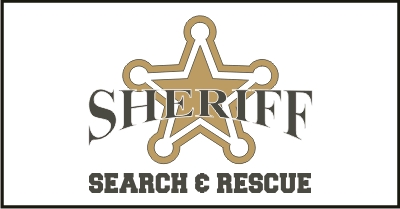 Sheriff Search & Rescue