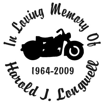 2371 Pet Angel Style 2 in addition 2167 Street Bike 1 Designer Series Circle Memorial Decal moreover 2276 Eagle Flag Designer Series Circle Memorial Decal moreover 2358 Sheriff Badge Designer Series Circle Memorial Decal as well Scosche Aa1574b. on car audio remote starters