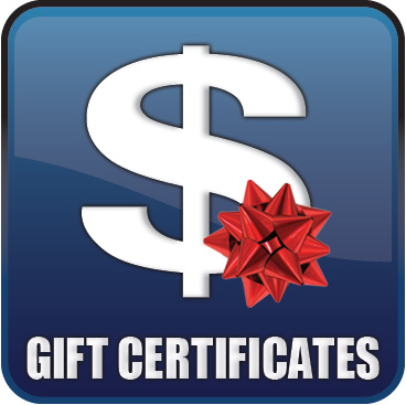 It doesn't matter where your gift recipient lives, everyone loves auto accessories. Pine Richland, North Hills, Shaler, Allison Park, McCandless, Cranberry and anywhere North of Pittsburgh