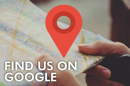 Find 21st Century Sound and Security on a Map with Directions.